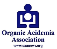 Organic Acidemia Assocation homepage